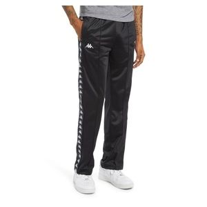 Men's 222 BANDA ASTORIAZZ TRACKPANTS
